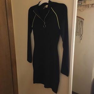 H&M Dresses - NWOT bodycon dress